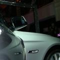 Noul BMW Seria 5 - Foto 24 din 40