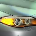 Noul BMW Seria 5 - Foto 29 din 40