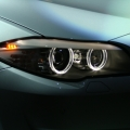 Noul BMW Seria 5 - Foto 30 din 40