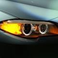 Noul BMW Seria 5 - Foto 31 din 40