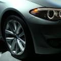 Noul BMW Seria 5 - Foto 32 din 40