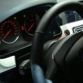 Noul BMW Seria 5 - Foto 33 din 40
