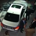 Noul BMW Seria 5 - Foto 37 din 40