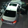Noul BMW Seria 5 - Foto 38 din 40