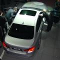Noul BMW Seria 5 - Foto 39 din 40
