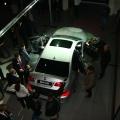 Noul BMW Seria 5 - Foto 40 din 40