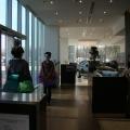 Infiniti a deschis la Bucuresti al 27-lea showroom din Europa - Foto 6 din 22