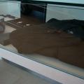 Infiniti a deschis la Bucuresti al 27-lea showroom din Europa - Foto 10 din 22