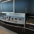 Infiniti a deschis la Bucuresti al 27-lea showroom din Europa - Foto 12 din 22