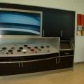 Infiniti a deschis la Bucuresti al 27-lea showroom din Europa - Foto 13 din 22