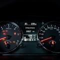 Noile Nissan Qashqai si Qashqai+2 - Foto 12 din 13
