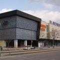 Portofoliul de proiecte al Atrium Centers in Romania - Foto 1 din 6