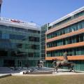 Ce birouri detine CA Immo in Romania - Foto 1 din 3