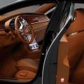 Bugatti 16C Galibier sedan - Foto 5 din 7