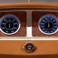 Bugatti 16C Galibier sedan - Foto 7 din 7
