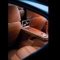 Bugatti 16C Galibier sedan - Foto 6 din 7