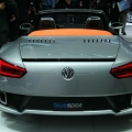 Volkswagen BlueSport - Foto 6 din 11