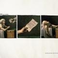 Lucrarile premiate la AdPrint 2010 - Foto 6 din 32
