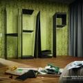 Lucrarile premiate la AdPrint 2010 - Foto 9 din 32