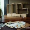 Lucrarile premiate la AdPrint 2010 - Foto 10 din 32