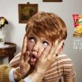 Lucrarile premiate la AdPrint 2010 - Foto 17 din 32