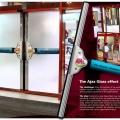 Lucrarile premiate la AdPrint 2010 - Foto 32 din 32