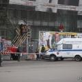 Atentatul de la Moscova - Foto 2 din 5