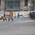 Atentatul de la Moscova - Foto 3 din 5