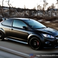 Focus RS500 - Foto 1 din 9