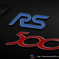Focus RS500 - Foto 6 din 9