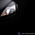 Focus RS500 - Foto 9 din 9