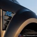 Focus RS500 - Foto 7 din 9