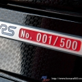 Focus RS500 - Foto 5 din 9