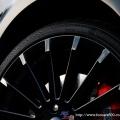 Focus RS500 - Foto 8 din 9