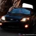 Focus RS500 - Foto 3 din 9
