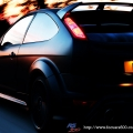 Focus RS500 - Foto 4 din 9