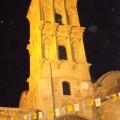Cipru - Foto 2 din 13