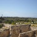 Cipru - Foto 5 din 13