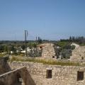 Cipru - Foto 6 din 13