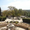 Cipru - Foto 7 din 13