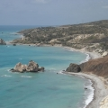 Cipru - Foto 11 din 13