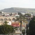 Cyprus - Foto 13 din 13