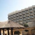 Cyprus - Foto 3 din 13