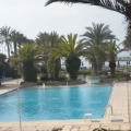 Cyprus - Foto 4 din 13