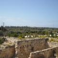 Cyprus - Foto 5 din 13