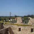 Cyprus - Foto 6 din 13