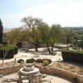 Cyprus - Foto 7 din 13