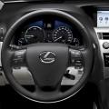 Lexus RX450h - Foto 4 din 6