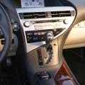 Lexus RX450h - Foto 6 din 6
