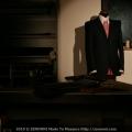 Costumul de lux pentru barbati se poarta dupa recomandare - Foto 2 din 9
